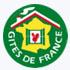 Gîte Chez Voynot Logo